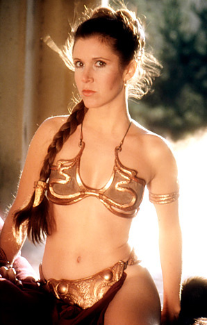 carrie-fisher-gold-bikini.jpg?w=298