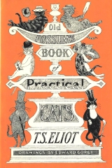 Old-Possums-Book-Practical-Cats-Eliot