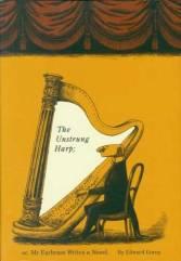 Unstrung-Harp